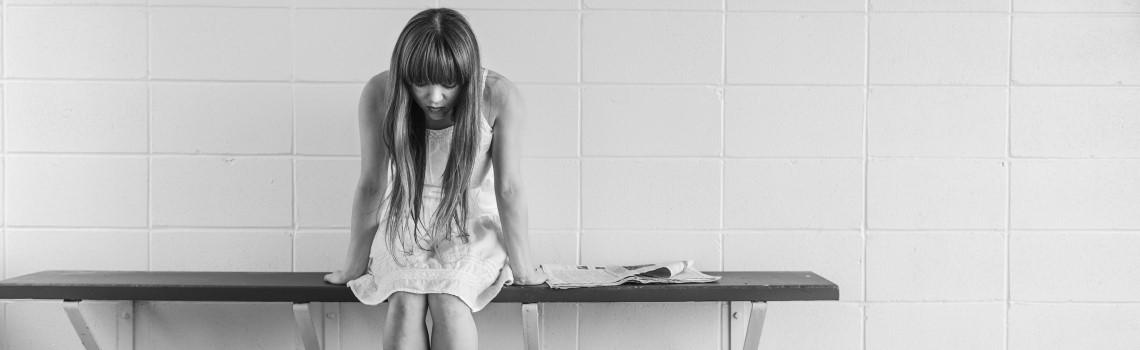 School Nurses and the Student Mental Health Crisis
