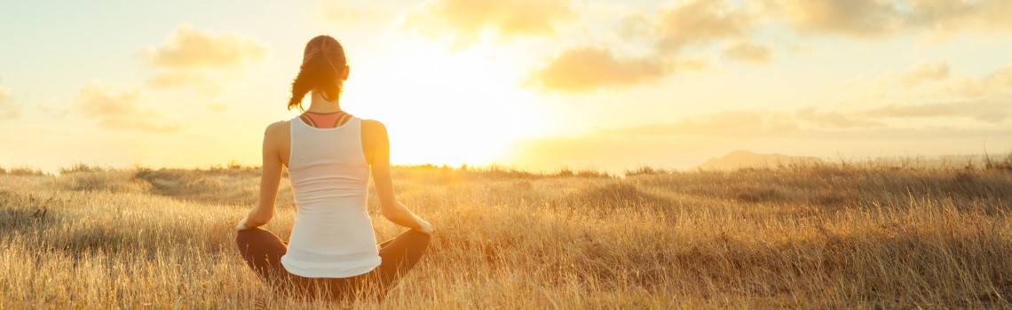 The Benefits of Mindfulness: Fact or Fad