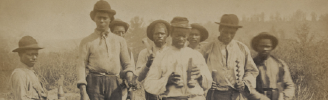 Slave Hiring & the Dynamics of American Slavery