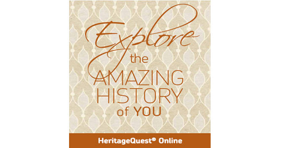 HeritageQuest Research Tips