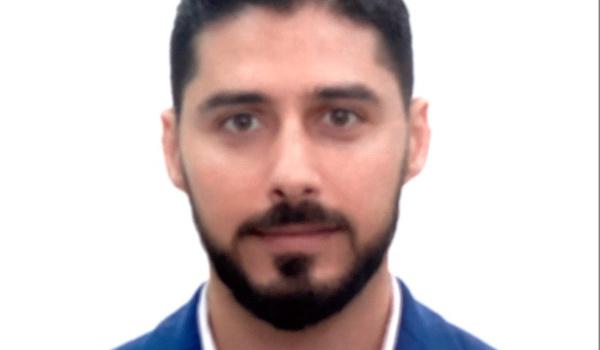 Tawhid Alsharif