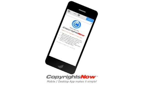 CopyrightsNow