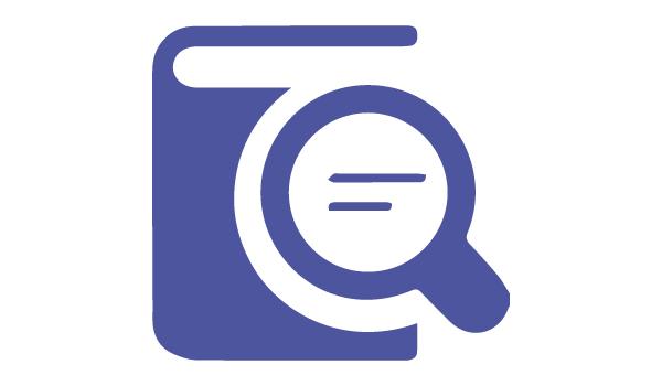 Develop book profiles