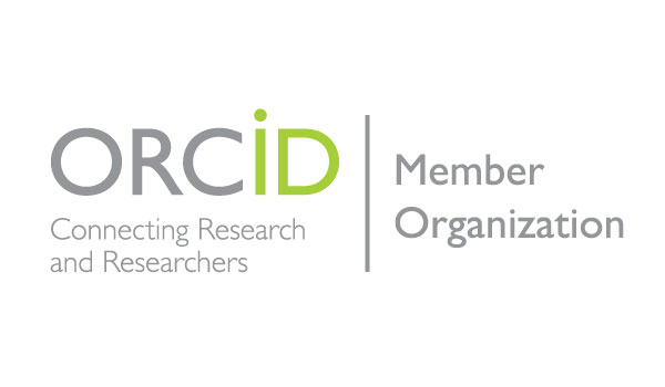 ORCID Integration with Pivot
