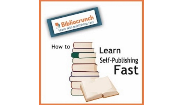Self-Publishing Video Courses