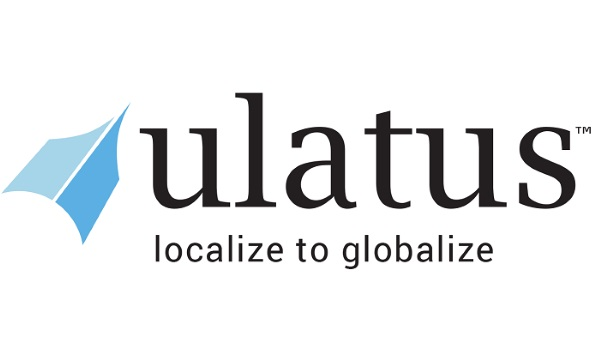 Ulatus Translation Services