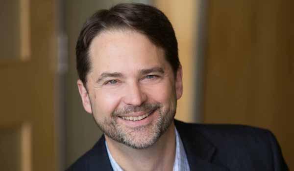 Kevin Norris