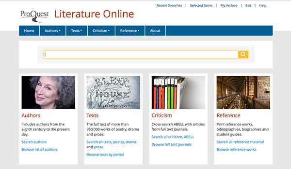 Literature+Online+Log-in
