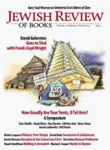 JewishReviewofBooks_thumbnail