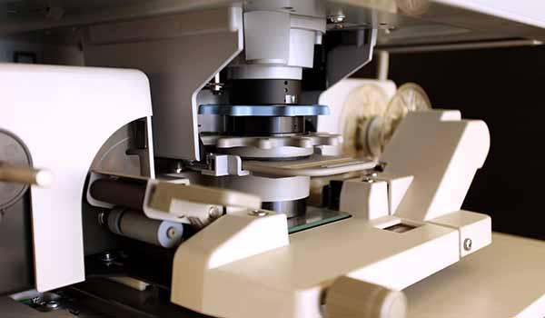 ProQuest Microfilm