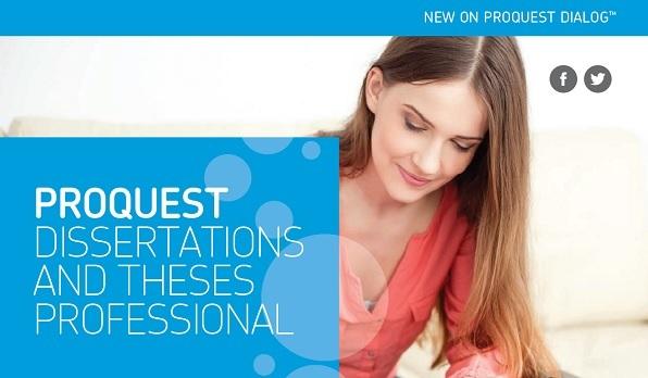 PQD Professional