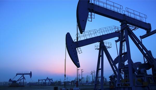 ProQuest Dialog Oil