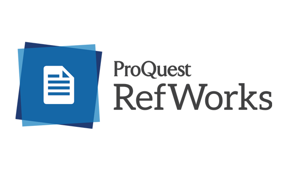 Learn More About RefWorks