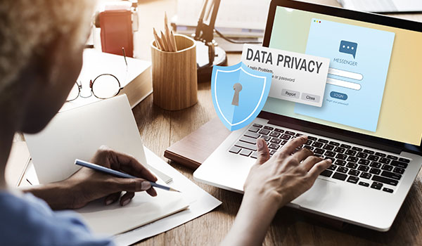 How Europe's New Data Privacy Laws Help U.S. Libraries