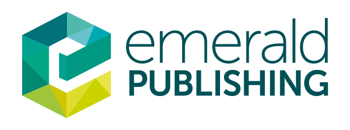 Publisher logo. Links to publisher website, opened in a new window.